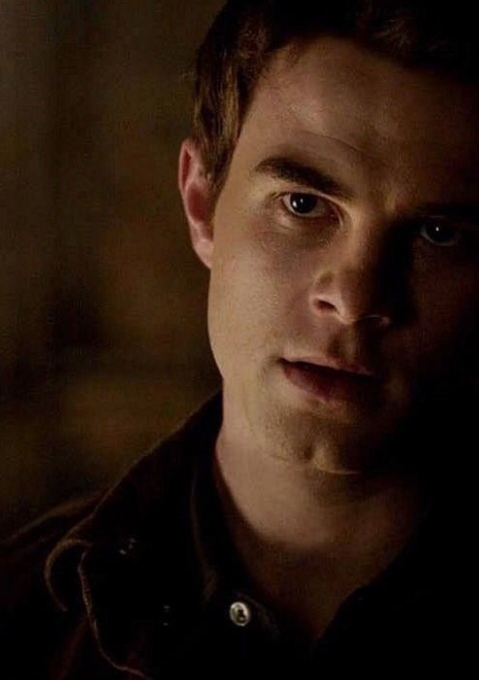 Requests Are Open Nathaniel Buzolic Kol Mikaelson Kol The Originals