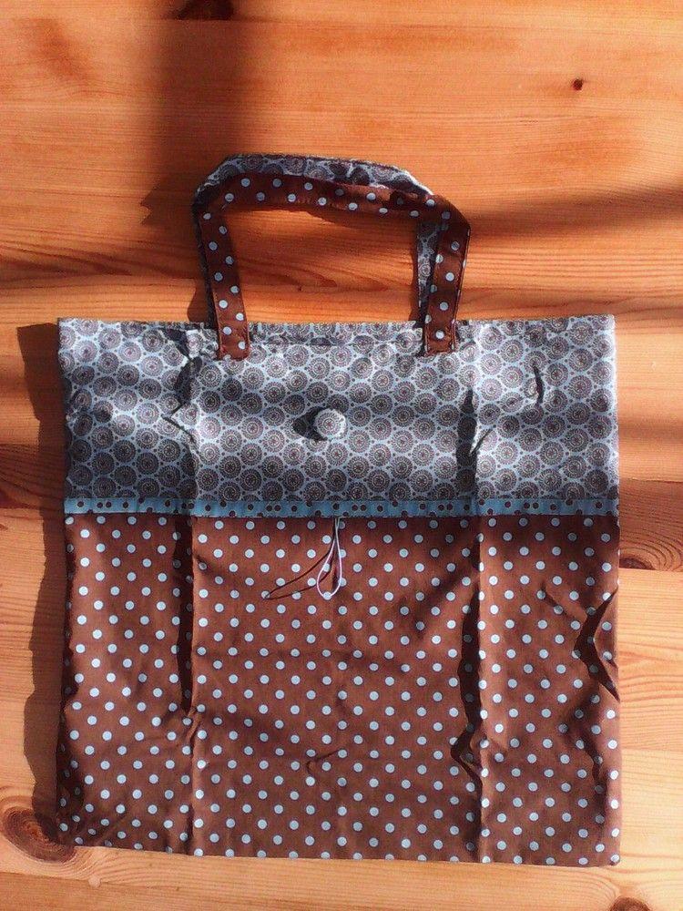 Foto zu Schnittmuster Roll up Bag von bellaina | Von mir | Pinterest ...