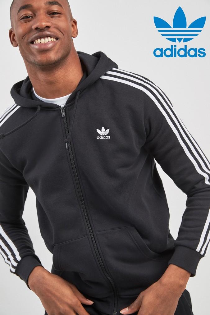 mens hoodies on amazon xl adidas