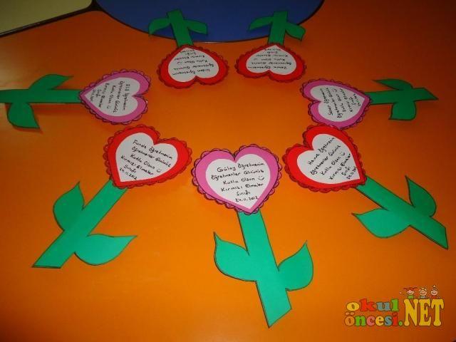 24 kasım öğretmenler günü etkinlik hediyeleri - Google'da Ara