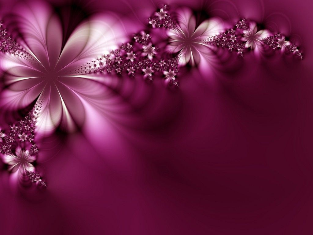Dreamlike Flowers Beautiful Flowers Wallpapers Flower