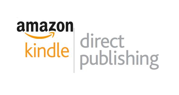 Amazon Kindle Direct Publishing Amazon Kindle Direct Publishing Platform Kindle Direct Publishing Amazon Kindle Direct Publishing Amazon Kindle