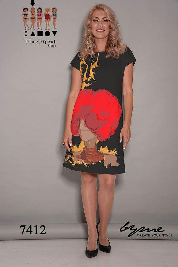 806ba81da2e9 Black dress