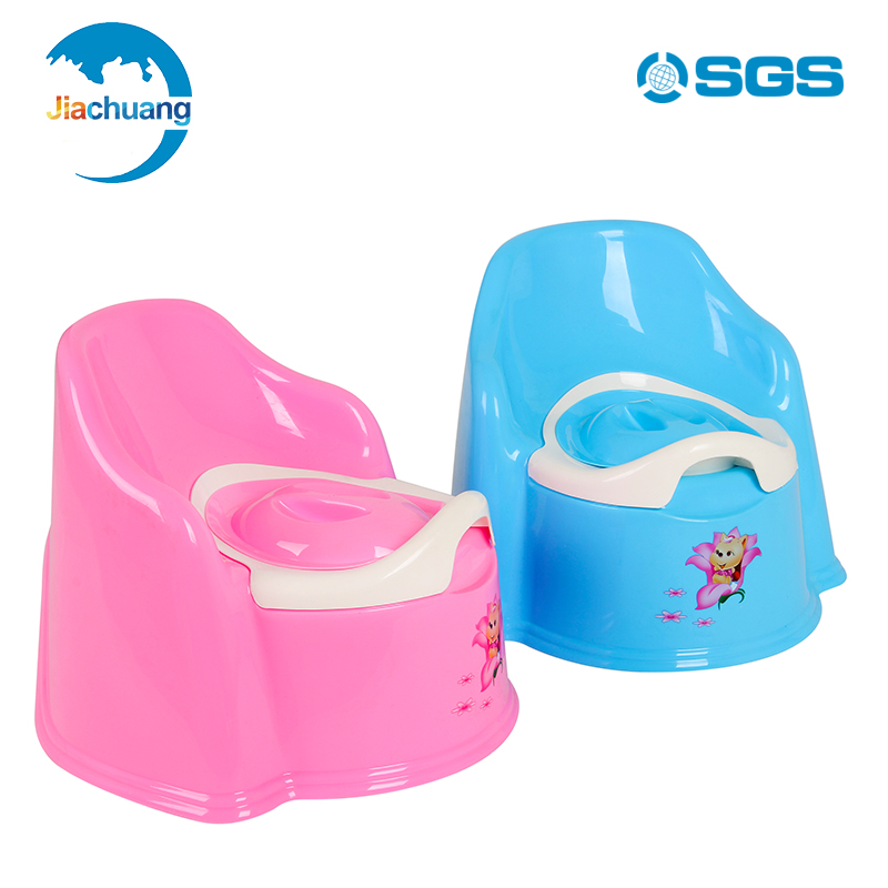 Lovely Baby Potty Chair Elderly Potty Chair Potty Chair