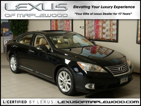 es sale blackwood for in nj lexus sedan used