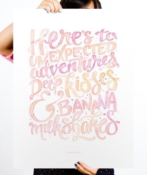 Friday's Typographic Treats (085)