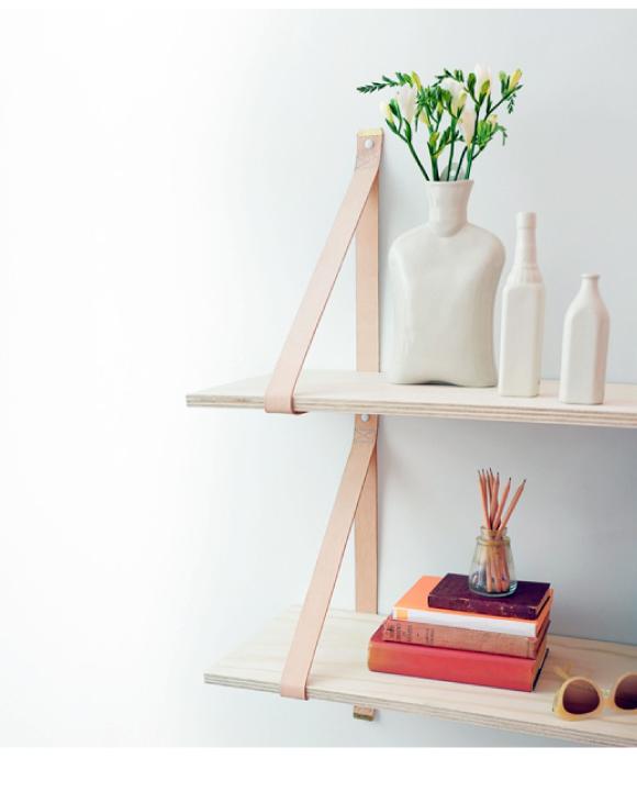 DIY - Interieur design by nicole & fleur Interieur design by nicole ...