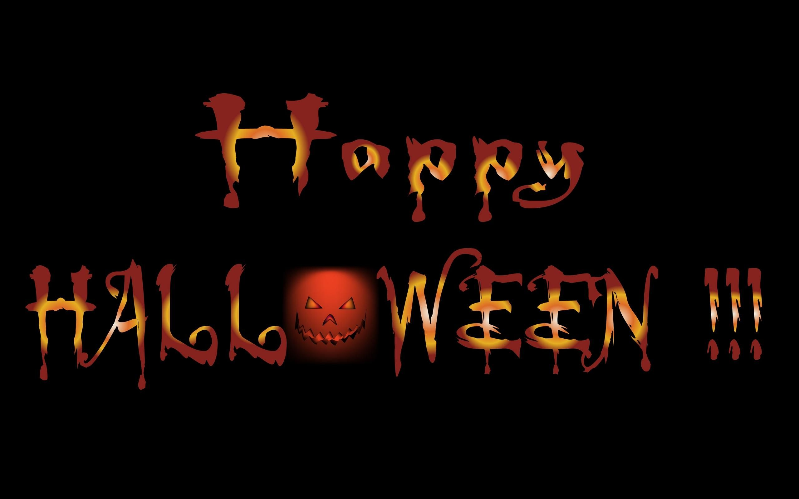 High Definition Happy Halloween Wallpapers Wallpaper | Gardening ...