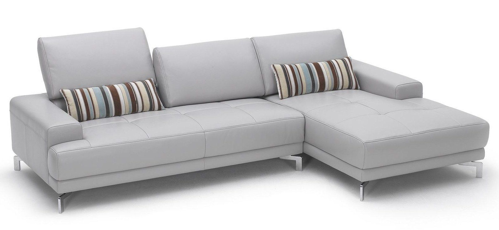 The Couch Meaning Why It S Popular And Tips To Buying One Anlamli Net In 2020 Sectional Sofa With Chaise Sectional Sofa Modern Sofa Sectional