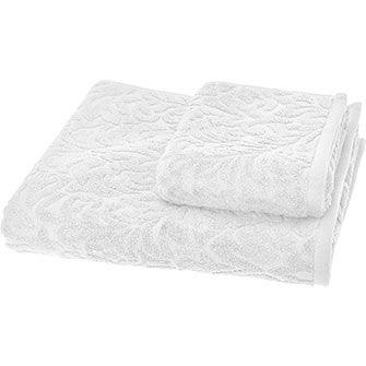 Mind On Design White Cotton Bath Towels Cotton Bath Towels Bath