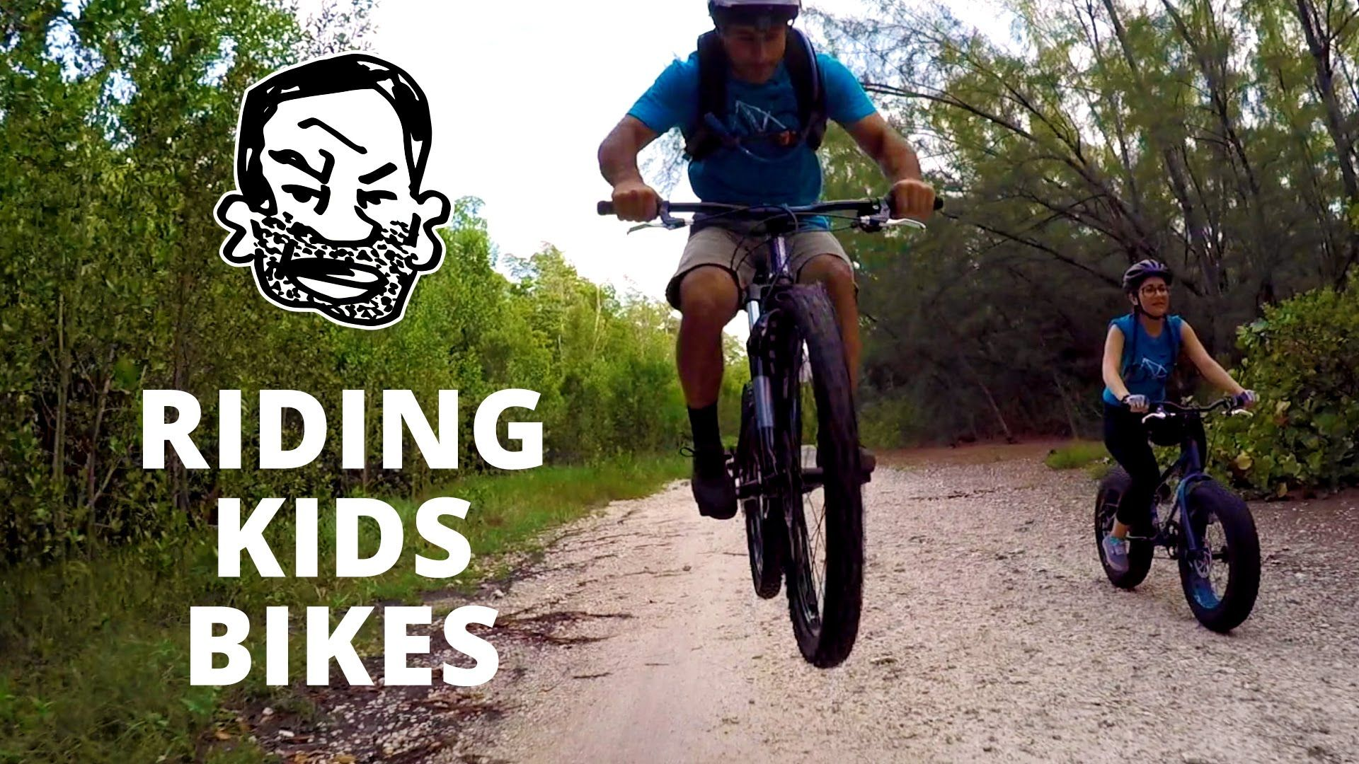 Why Get A Really Good Kids Mountain Bike Kids Mountain Bikes