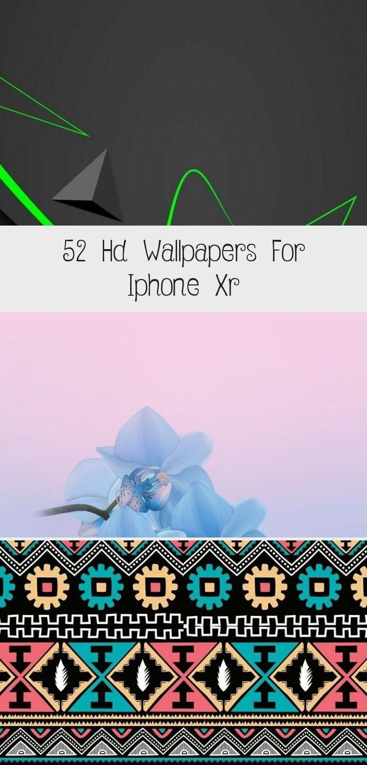 52 Hd Wallpapers For Iphone Xr Wallpapers in 2020 Hd