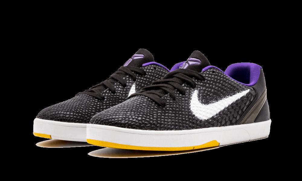 Nike SB K X K \