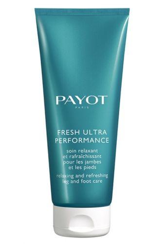Fresh Ultra Performance - PAYOT  Fini les jambes lourdes, bonjour fraîcheur et légèreté #payot #summer #motivation #jambes #plage  http://bit.ly/1KLOgar