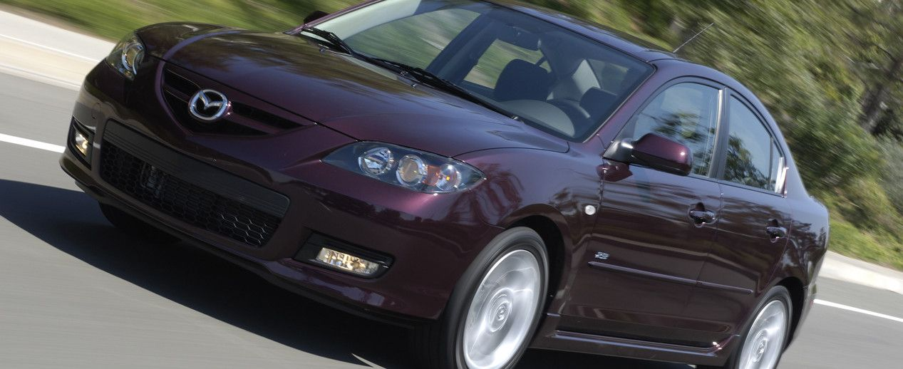 Best Used Cars Consumer Reports Names Top Picks of 2015
