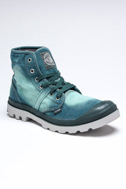 347750bd4b Palladium Boots - Sale of the Day at JackThreads | Women's Style ...