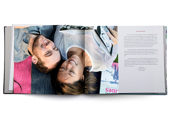 Create, Print, and Sell Professional-Quality Photo Books ...