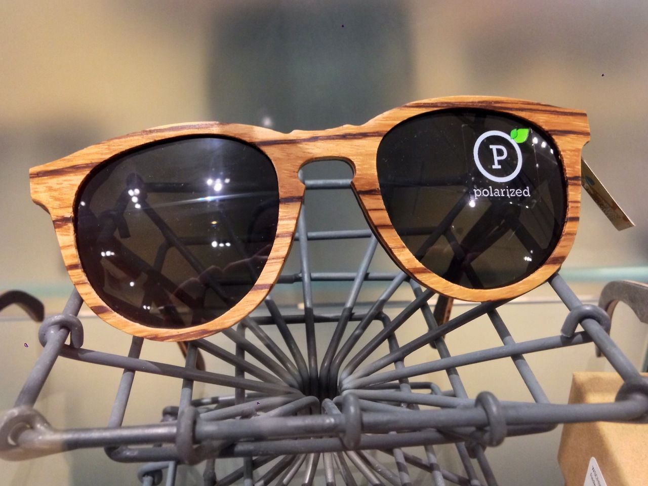 789bf14d32 A perfect Portland souvenir! Shwood sunglasses are made right here in town!