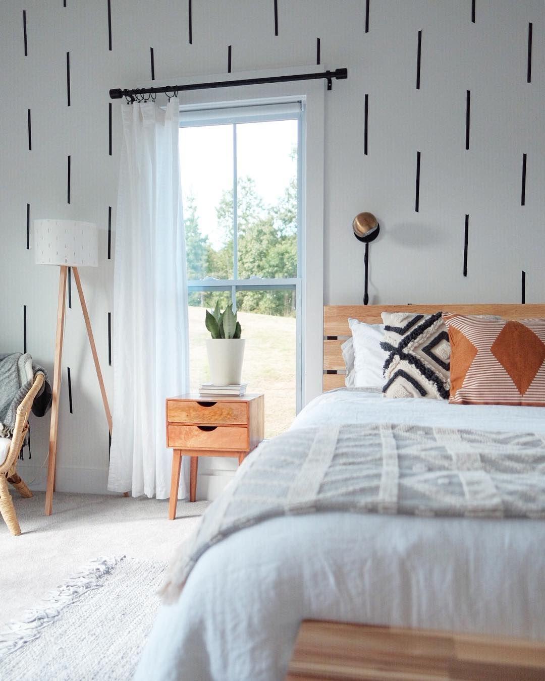 Zinus Sonoma Platform Bed Frame Sionnach Dalur House Home