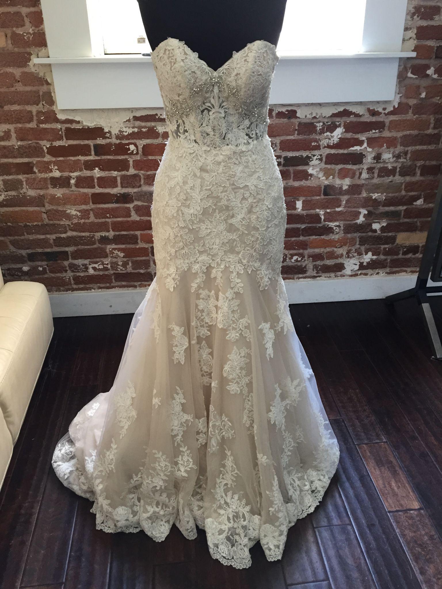 Essense Of Australia Du2042 600 Size 10 Sample Wedding Dresses Online Wedding Dress Online Wedding Dress Shopping Cheap Wedding Dress