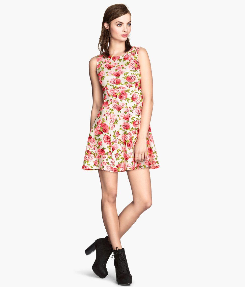 Imagenes de ropa ala moda para jovenes 2015