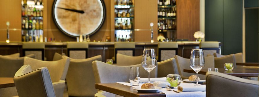 Fine Dining 5 Star Cuisine Restaurants And Bars In Lisbon