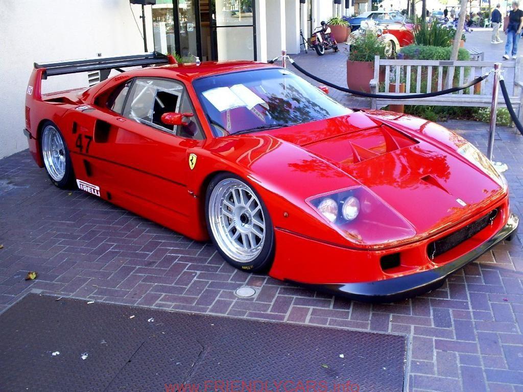 awesome white ferrari f40 wallpaper car images hd Ferrari