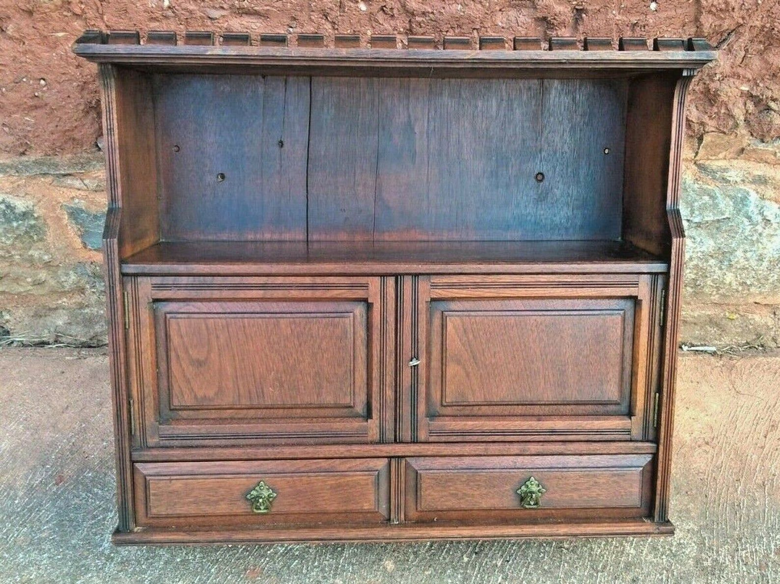 Arts And Crafts Antique Wall Cabinet Antique Walnut Wall Cabinet Antique Wall Cabinet Wall Cabinet Antiques