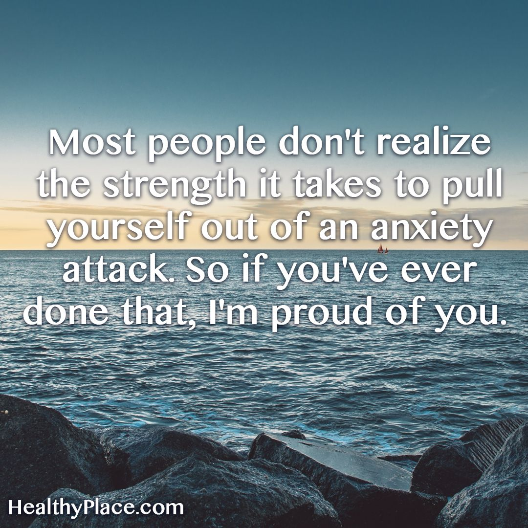 Quotes on Anxiety Mental Disorders/Addiction/Grief