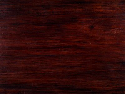 dark mahogany furniture. beautiful dark mahogany wood color pictures - liltigertoo.com . furniture s