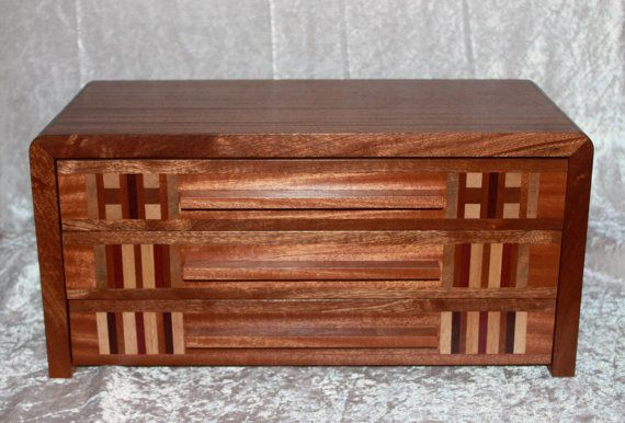 Pin On Copper Penny Crafts Jewelry Boxes