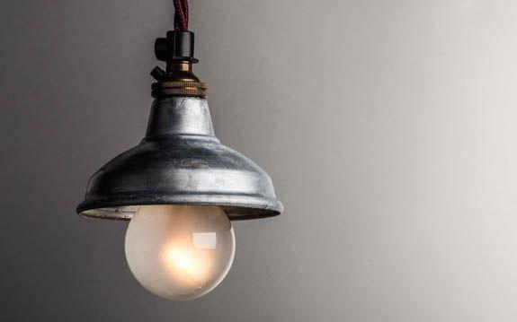 Small lamp shades retro light shades factorylux small lamp shades small lamps and retro