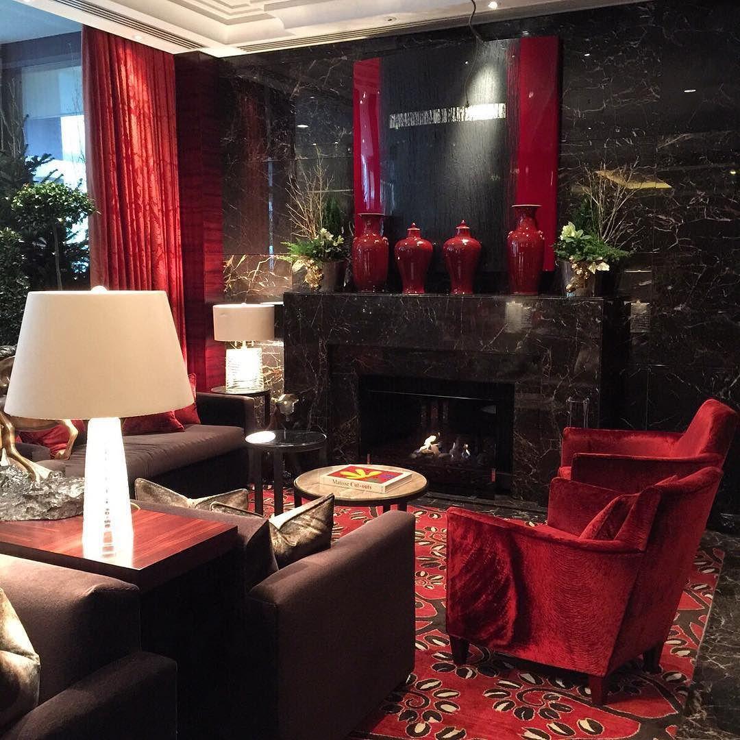 Four Seasons dispensa comentarios mas este @fslondon superou todas as expectativas... O hotel é perfeito !!! #toptravellers #london #fourseasons #lovemyjob  #wanderlust #travel #globetrotter #fslondon by toptravellers