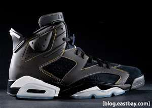 half off 013e6 732c8 Jordan Retro 6 Lakers !! | My Style | Jordans, Jordan retro ...