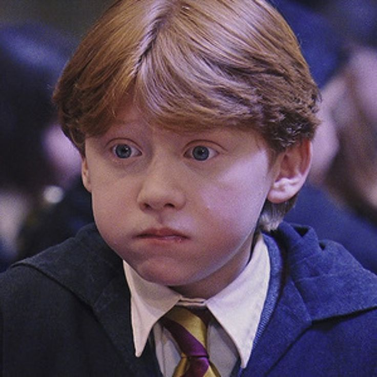 Ron Weasley Actor Weasley Actor Ron Weasley Schauspieler Acteur Ron Weasley Actor De Ron Weas Rony Weasley Harry Potter Filme Atores De Harry Potter