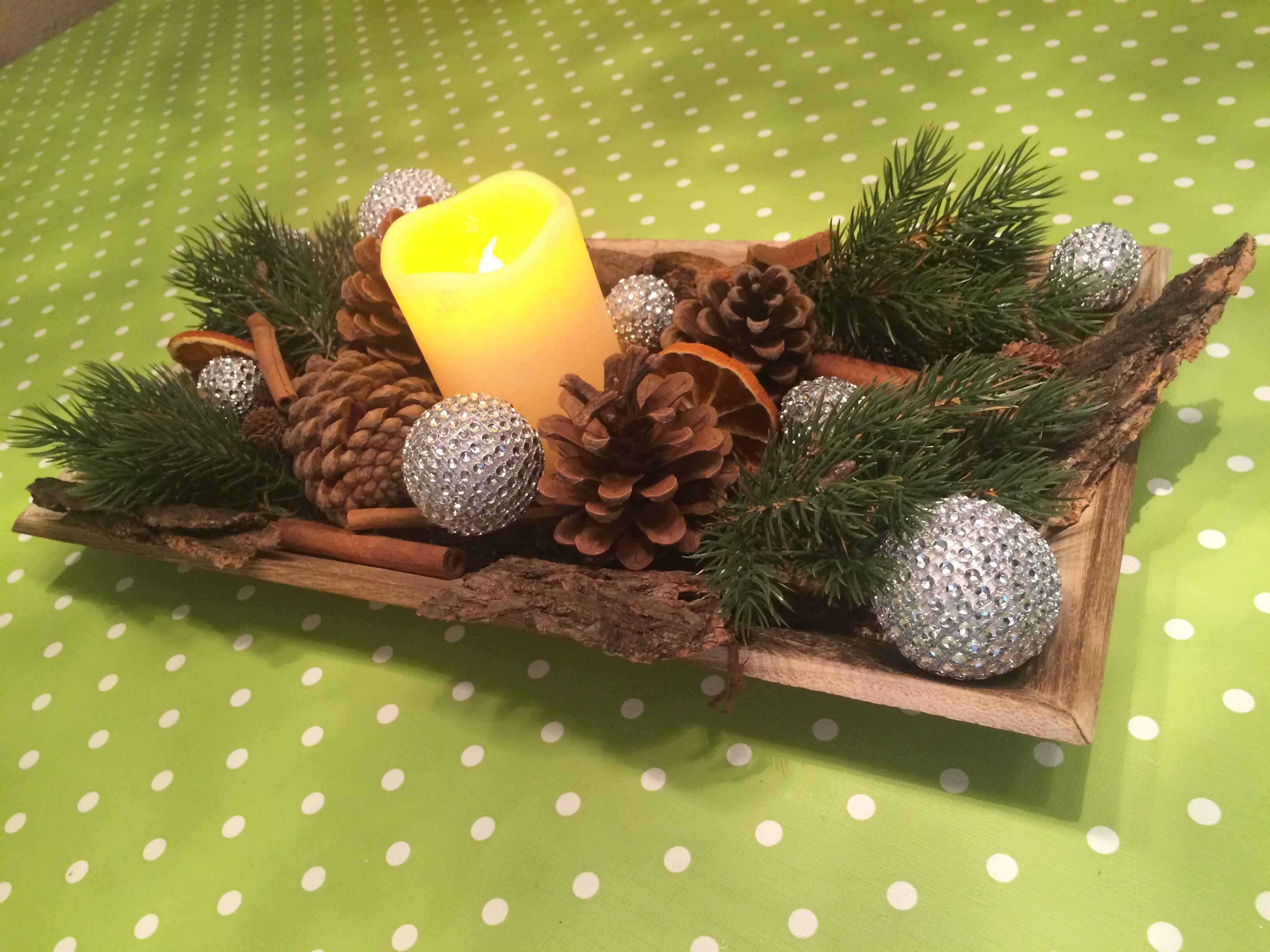 Diy weihnachts deko zubeh r von nanu nana xmas deko for Nanu nana weihnachten