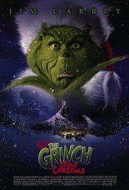 Merry grinchmas grinch 8x10 instant download | etsy.