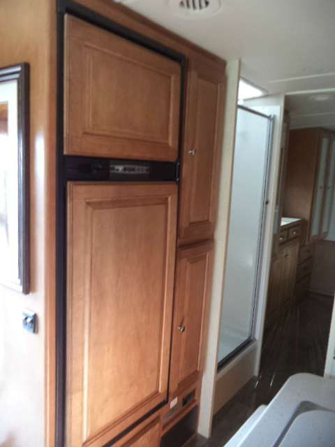 2016 New Winnebago Vista LX 30T Class A in Minnesota MN.Recreational Vehicle, rv, Call our Internet Sales Rep directly at (507)424-0210 as late as 9:30pm anyday!
