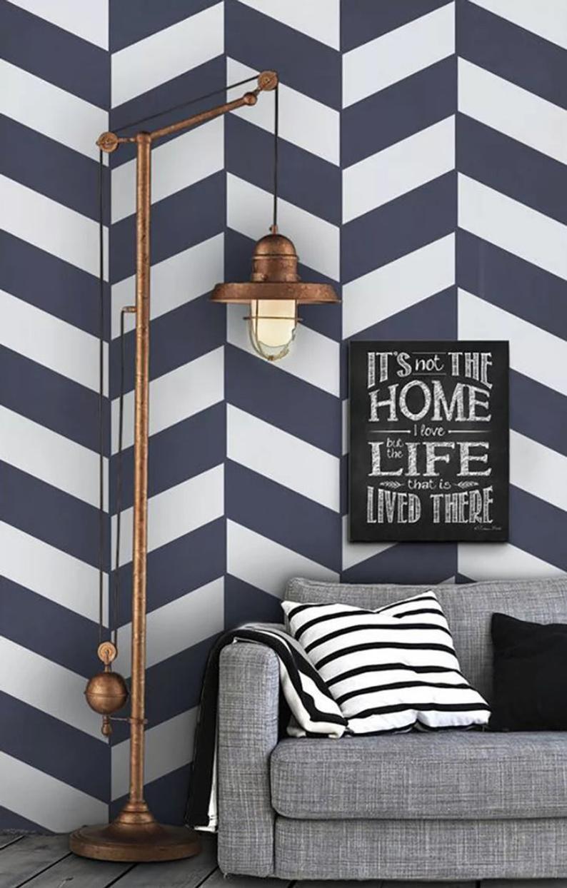 This Item Is Unavailable Stripe Wallpaper Bedroom Striped Wallpaper Modern Accent Walls In Living Room,Rabbit Rabbit Rabbit Designs Dresses