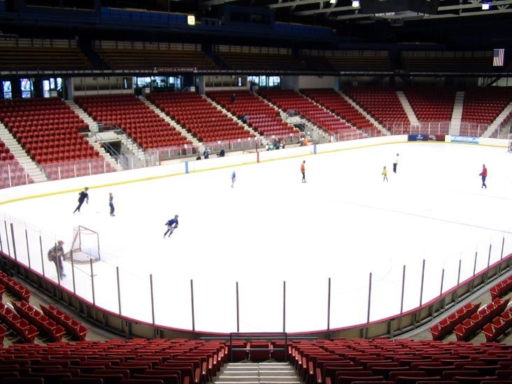 The 1980 Rink Now Known As The Herb Brooks Arena Spent Many A Practice Session On This Ice And Nothing Will Every Compare To Th Lake Placid Lake Lake George