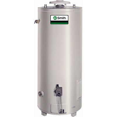 Pin By Vera Marie On Minis Natural Gas Water Heater Gas Water Heater Tankless Water Heater Gas