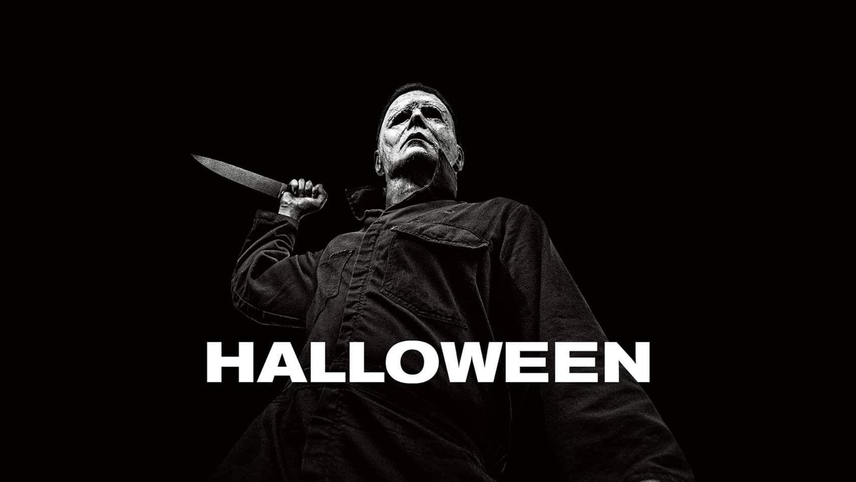 Halloween 2020 Jamie Lee Curtis Dvd Release Pin by David Luna Enterprizes on Halloween in 2020 | Dvd release