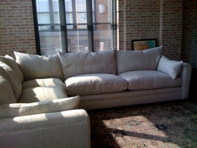 Montauk Sofa  Canada. These Sofas Are Down, And The Most Comfortable Sofas  On Earth. Many Styles Come Upholstered With A Slipcover, So Itu0027s Two Su2026