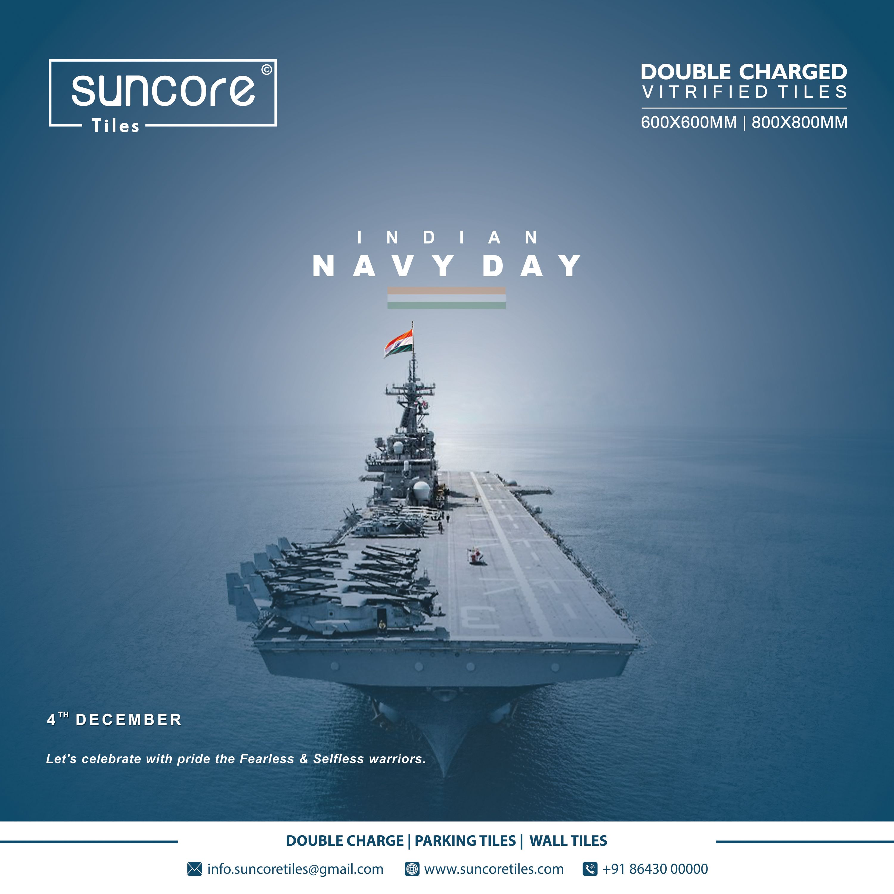 Salutes The Whites That Keep Our Oceans Blue Indian Navy Day 4th December Indiannavy Salutingindiannavy Nationalnavyday2019 S Indian Navy Day Navy Day