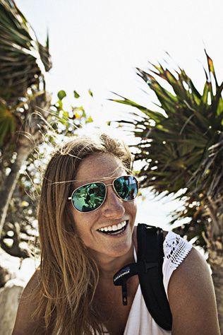 14be170908 Style  Wingman Sunglasses by Costa https   www.costadelmar.com