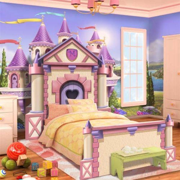 10 Fantastic Ideas for Disney Inspired Children s Rooms   Homes and Hues10 Fantastic Ideas for Disney Inspired Children s Rooms   Homes  . Disney Bedroom Furniture. Home Design Ideas