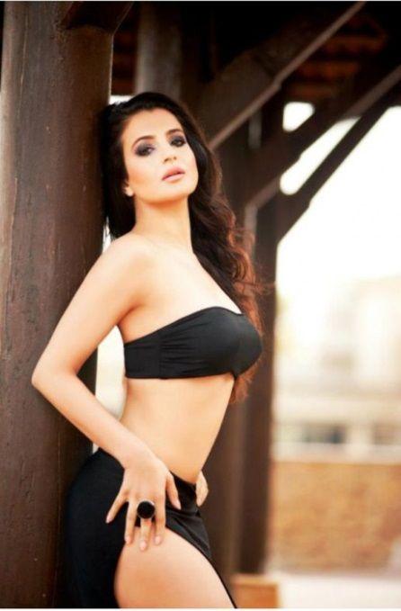 Hot sexy photos of bollywood actress