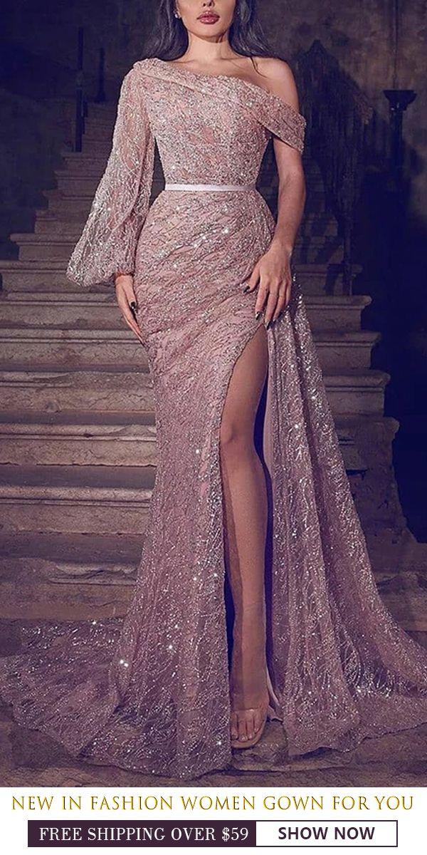 evening dresses for weddings,evening dresses for weddings,