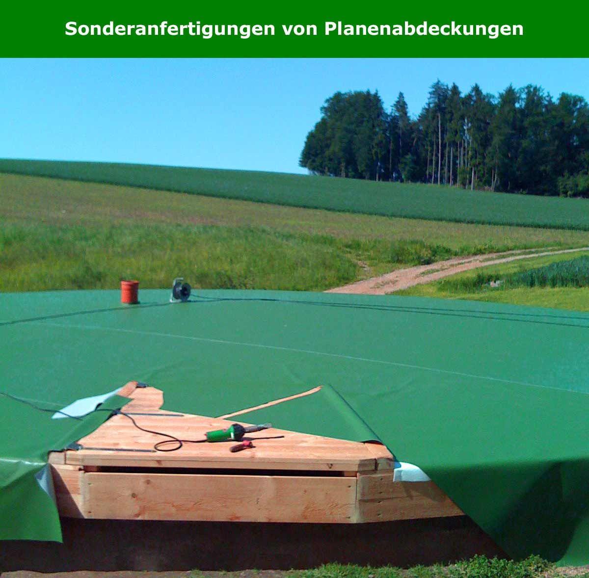 landwirtschaftliche #abdeckplane, ökologische #Plane, abdeckplane ...
