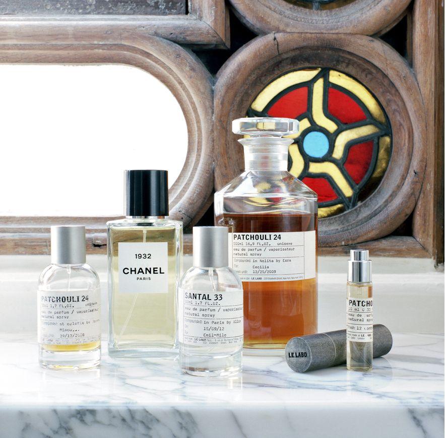 Cecilia Bonstrom, Zadig & Voltaire, bathroom, fragrance, scent, perfrume, Caudalie, M.A.C...